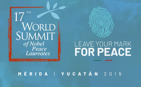 World Summit Kicks Off Today