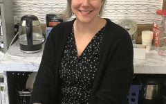 Rhinebeck Reality's October Teacher Spotlight: Ms. Grande