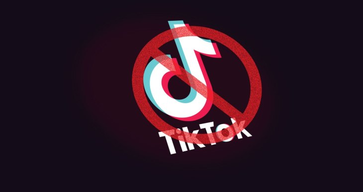 Tik Tok:  The Pros and Cons