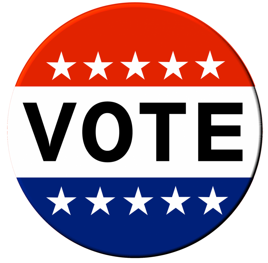 A Quick Guide to Voting for Students