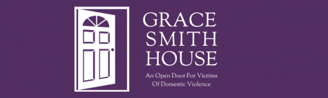 Grace Smith House Supports Dutchess County as Domestic Violence Worsens During Pandemic