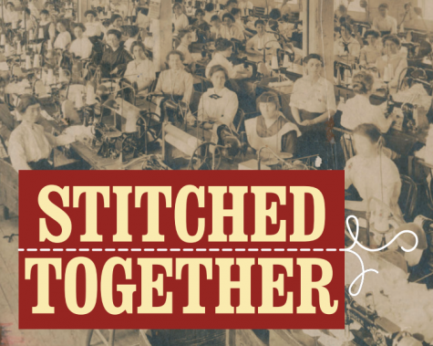 Collaborative Student Exhibit to Take Place in Juneat Reher Center