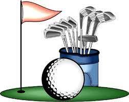 Rhinebeck Golf Match vs. Millbrook