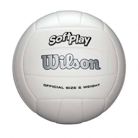 Rhinebeck Varsity Volleyball vs Dover