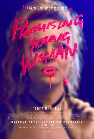 Promising Young Woman (2020) Review