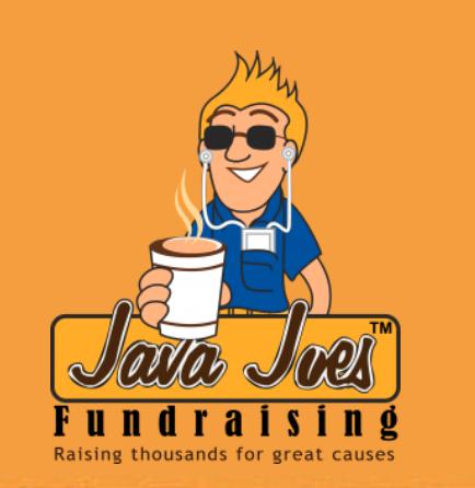 Class of 2022 Fundraiser Kicks Off